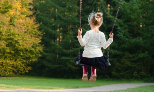The Psychological Effect Divorce has on Children
