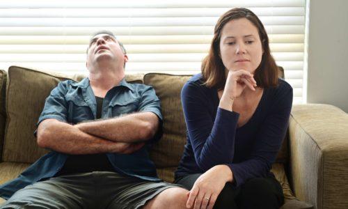 impact of coronavirus on marriage
