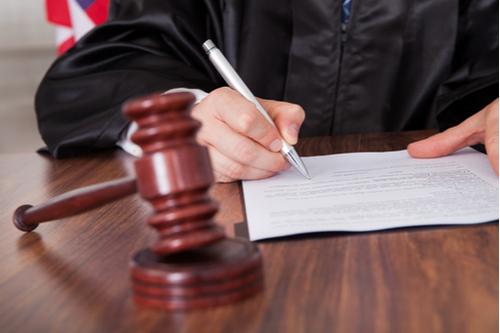 divorce litigation long island