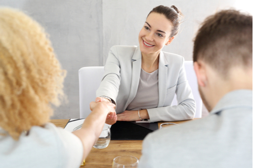 mediation lawyer for divorce